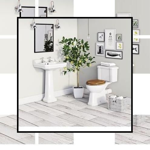 Black And White Bathroom Accessories Where To Buy Bathroom Decor
