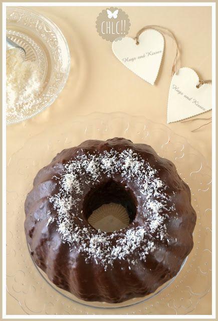 bundt-cake-de-coco