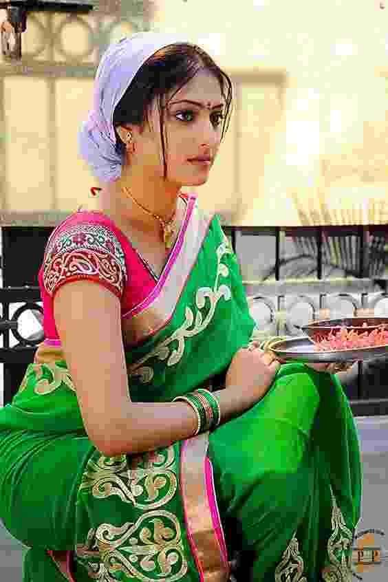 Most Of The South Indians Use Chiyakai To Wash Hair Secret Of
