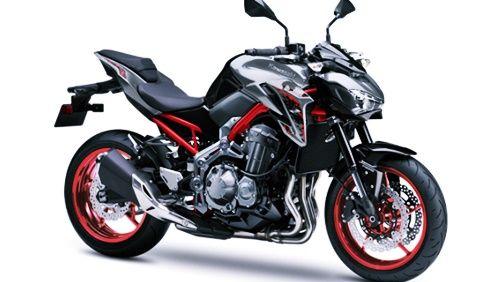 2020 Kawasaki Z900 Abs Top Speed Motorcycles In India Kawasaki