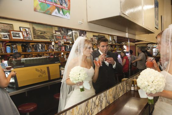 ms kate   Ms Jane's Wedding Photography Blog  Kate Smethurst Photographer  http://msjanesweddings.blogspot.com.au