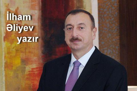 Azərbaycan Iqtisadiyyatinin Gələcəyi Novator Dan Yeniliklər Fictional Characters Character John