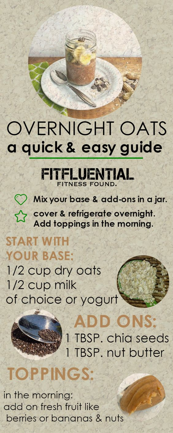 how to cook oatmeal with almond milk