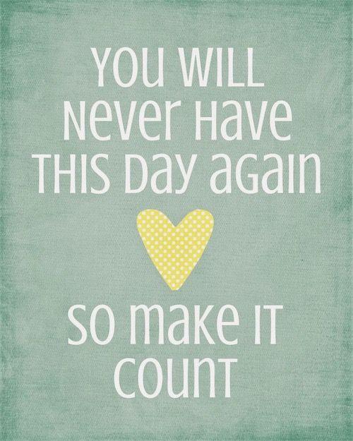 Morning Inspirational Quotes: Inspirational Good Morning Quotes, Good Morning And Good