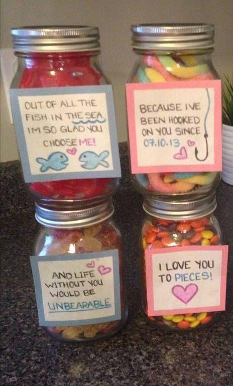 Valentines Day Gift Boyfriend Valentines Day Gift Teacher In 2020 Friend Valentine Gifts Best Friend Valentines Valentines Gifts For Boyfriend