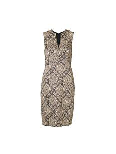 Izzie dress