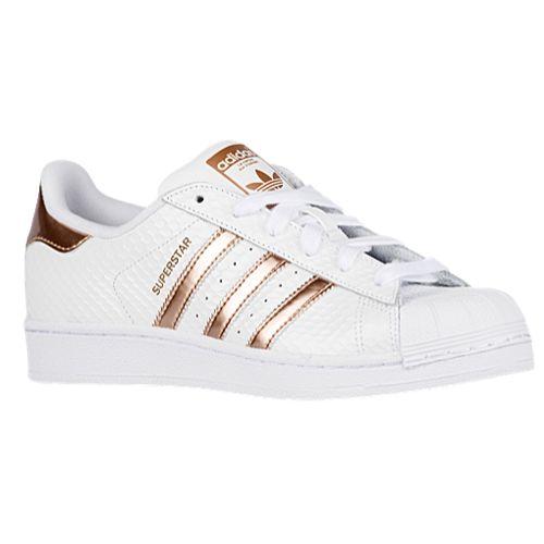 adidas Originals Superstar - Women\u0027s   Shoes   Pinterest   Adidas,  Originals and Adidas superstar