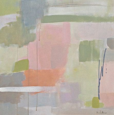 abstract painting acrylic painting modern art pastel colors soft color palette abstract paintings abstract and pastel acryclic painting soft
