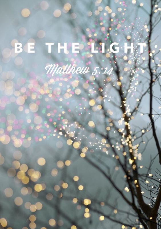 #LIGHTtheWorld https://www.mormon.org/christmas/in-25-ways-over-25-days: