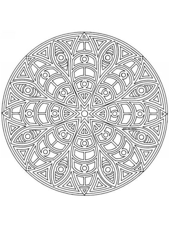 mandala-4454.jpg (620×828)