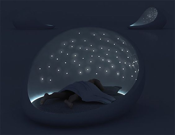 AOL_The_Cosmos_Bed_01