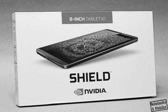 Das Nvidia Shield Tablet K1 hat eine ordentliche Gaming-Performance und geizt auch sonst nicht mit überzeugenden Eigenschaften. Mehr zum Nvidia Shield Tablet K1 kann man im ausführlichen Testbericht bei Notebooks & Mobiles nachlesen: http://notebooks-und-mobiles.de/nvidia-shield-tablet-k1-im-test