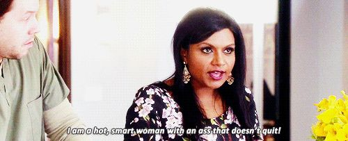 27 héroïnes féministes issues de la pop culture