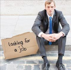 Disoccupazione in Europa: i giovani disoccupati italiani ed europei (dati)