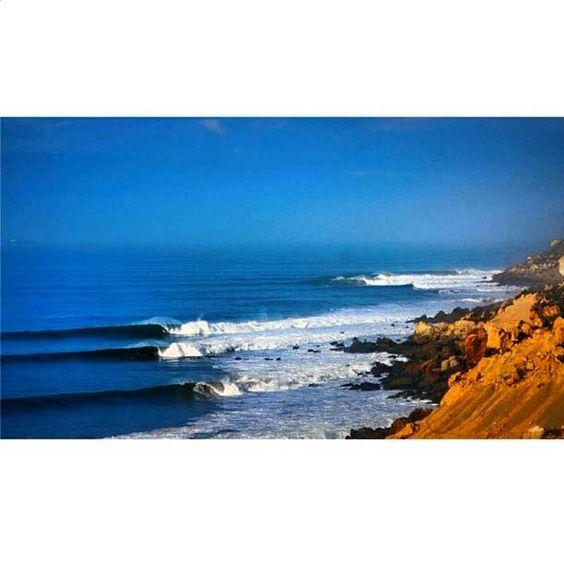 Surfeur Kepa Acero   Searchswear