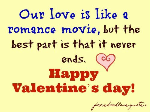 valentines quotes tagalog for single