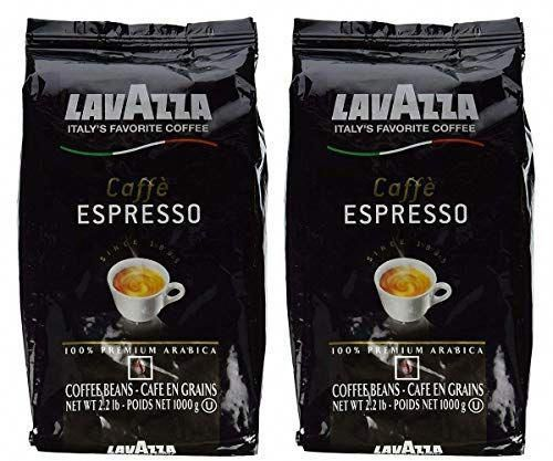 17 Splendid Coffee Bean No Sugar Added Vanilla Powder Lavazza Coffee Lavazza Coffee Beans Caffe Espresso