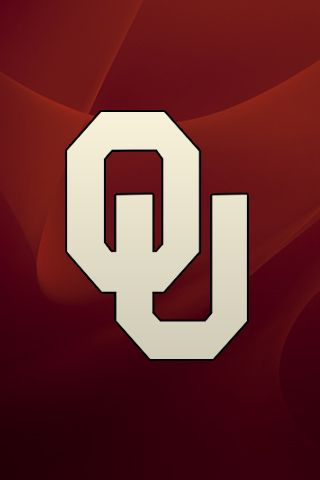 University of Oklahoma Sooners!
