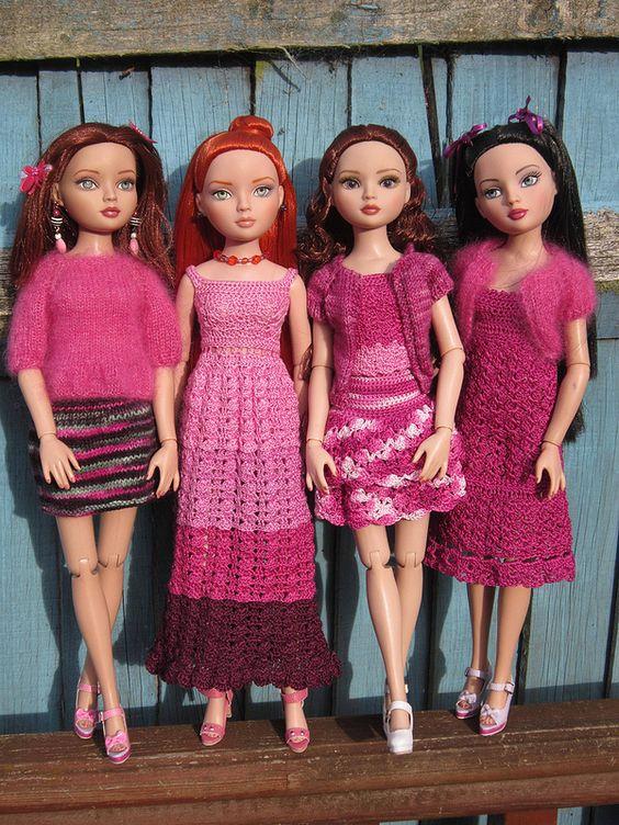 Raspberry Pink   Flickr - Photo Sharing!