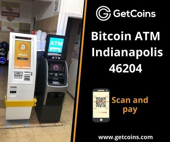 e site- uri de comerț care acceptă bitcoin