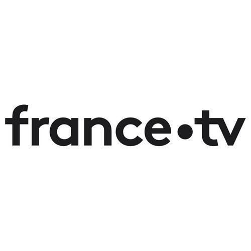 France Tv Logo Logos Vector Logo Poster Template