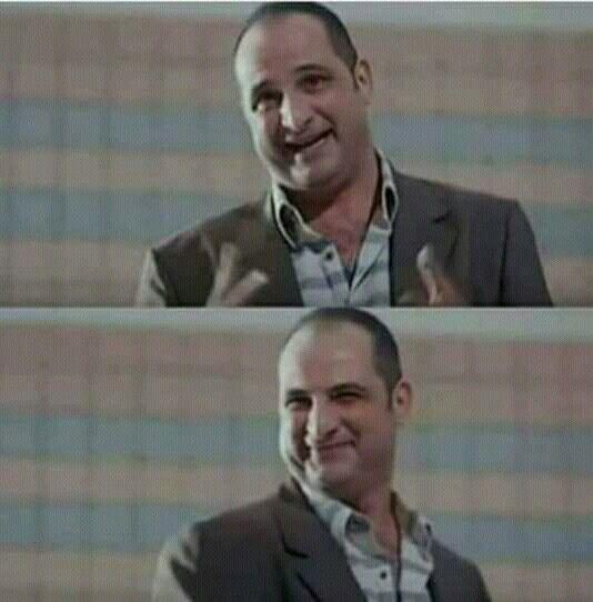 تمبات نيودوس نيودوس كوميك ميمز صور مضحكة صور تعليقات فيسبوك صور للفيسبوك صور ترحيب تيمب سوري صور في Funny Love Jokes Love Memes Funny Reaction Pictures
