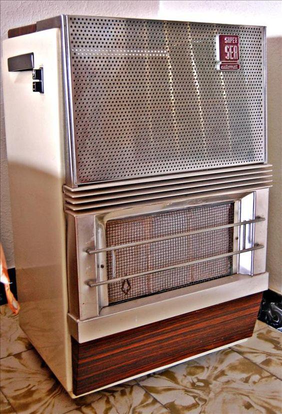 Alta tecnologia en nuestros hogares 82616f15ace1210e7d843cde4353e249