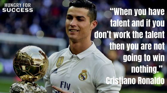 35 Inspirational Cristiano Ronaldo Quotes On Success 35 Inspirational Cristiano Ronaldo Quotes On Suc Ronaldo Quotes Cristiano Ronaldo Quotes Cristiano Ronaldo