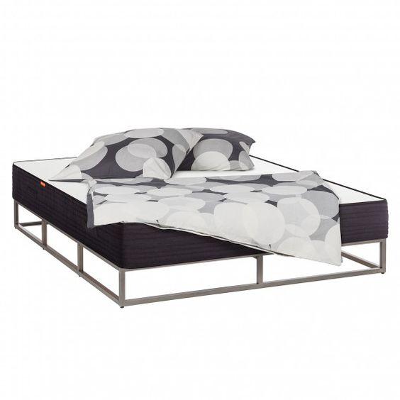 Massivholzbetten design  Bett - Tokyo-F / Futonbett / Massivholzbetten / massivholzbetten ...