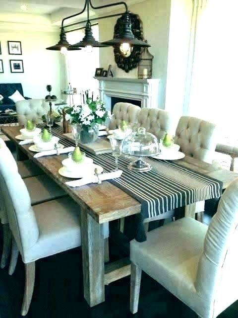 Modern Dining Table Setting Ideas Room A Casual Set Up Modern Dining Table Modern 5 Piece Dining Room Remodel Farmhouse Dining Rooms Decor Rustic Dining Room