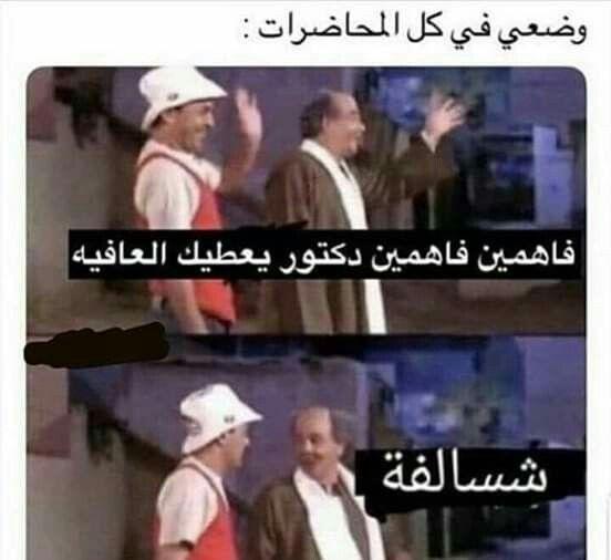 تمبات نيودوس نيودوس كوميك ميمز صور مضحكة صور تعليقات فيسبوك صور للفيسبوك صور ترحيب تيمب سوري صور في Funny Animal Jokes Funny Picture Jokes Arabic Funny