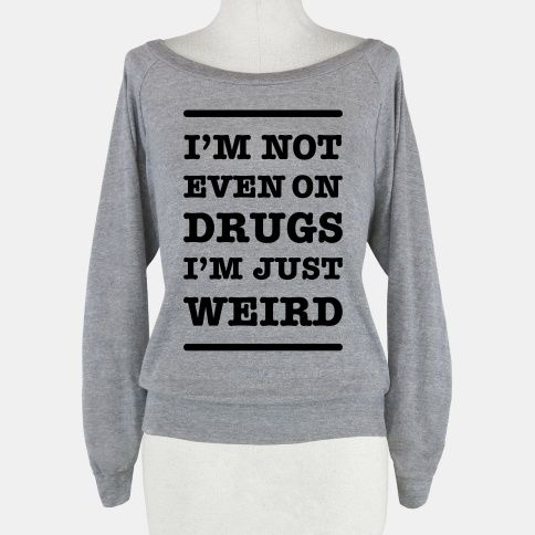 I don't know if this is a real sweater but it should be because I need it.: