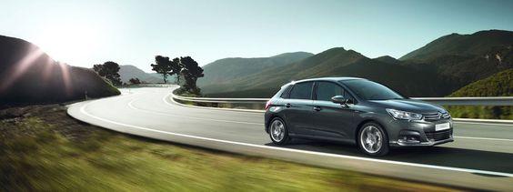 Get No Credit Check Auto Financing. Visit: http://www.carloanfornocredit.com/no-credit-check-car-loan.php
