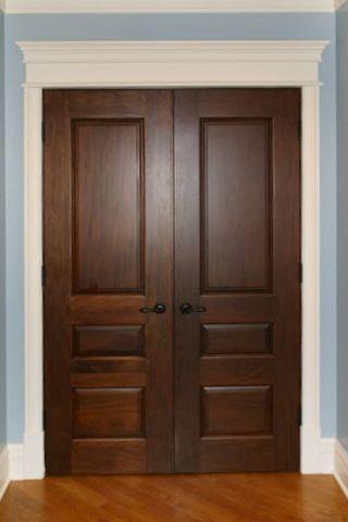 interior doors interior doors front doors interior wood door. Black Bedroom Furniture Sets. Home Design Ideas