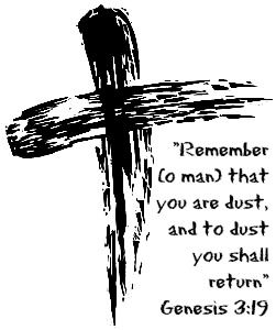 ash wednesday resources teens jpg 422x640