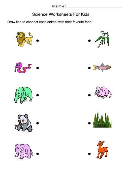 Best 25 Weather Worksheets Ideas On Pinterest Weather 1 Weather Worksheets Free Kindergarten Worksheets Kindergarten Worksheets