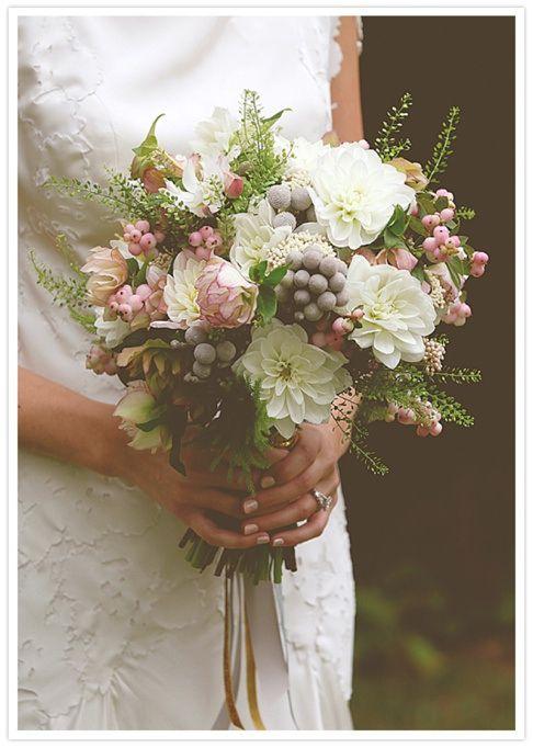 jolis_bouquets_de_fleurs_romantiques_4