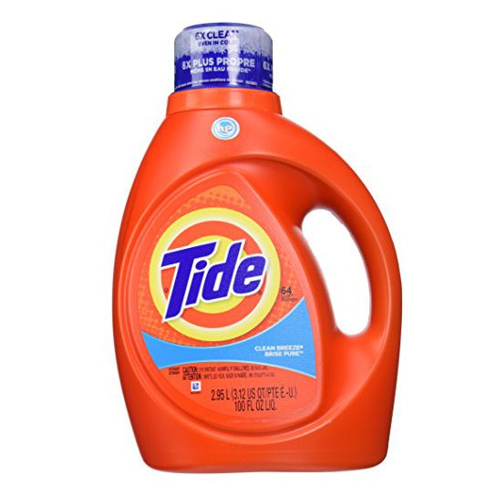 Tide Coupons | The Krazy Coupon Lady - The Krazy Coupon Lady
