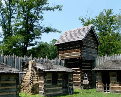 Pricketts Fort, where I learned the rudiments of blacksmithing . . . and I have a LONG way to go.