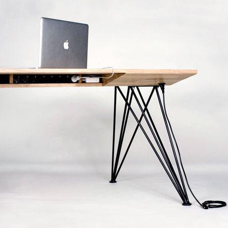 :: Fancy - Desktop by Christofer Ödmark ::