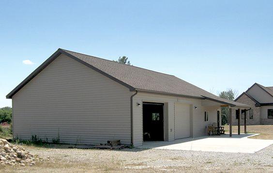 Chelsea Lumber Pole Barns Pinterest Building Barns