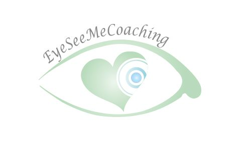 logo-EyeSeeMeCoaching