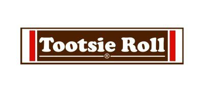 tootsie roll industries When my husband came home with 50 pounds of tootsie rolls he bought at a  discount store, i had to figure out a way to use them-so i came up with this recipe.