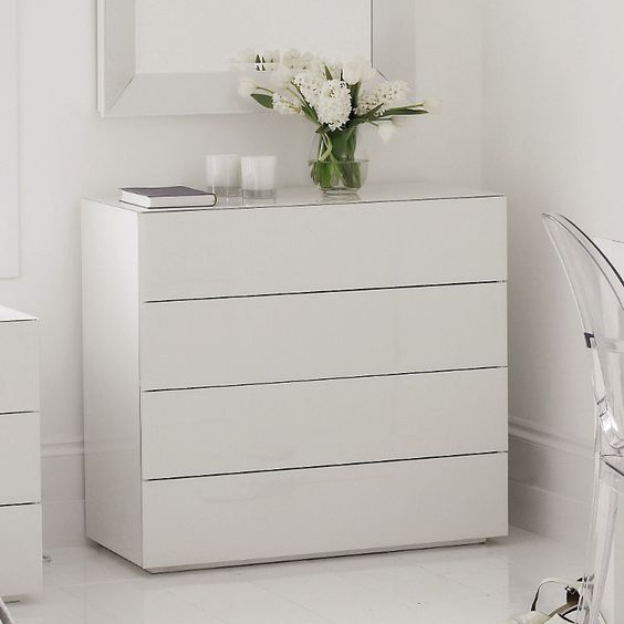 white company the o 39 jays and drawers on pinterest. Black Bedroom Furniture Sets. Home Design Ideas