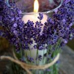 65+ Loveliest Lavender Wedding Ideas You Will Love