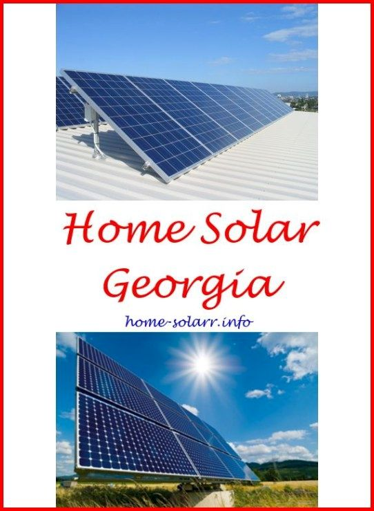Green Energy For All Solar Energy Tiles Choosing To Go Earth Friendly By Converting To Solar Panel Technology Is Cer Solar Power House Solar Solar Generator