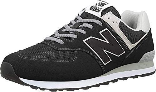 basquette homme blanche new balance