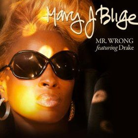 Mary J. Blige, Drake – Mr. Wrong acapella