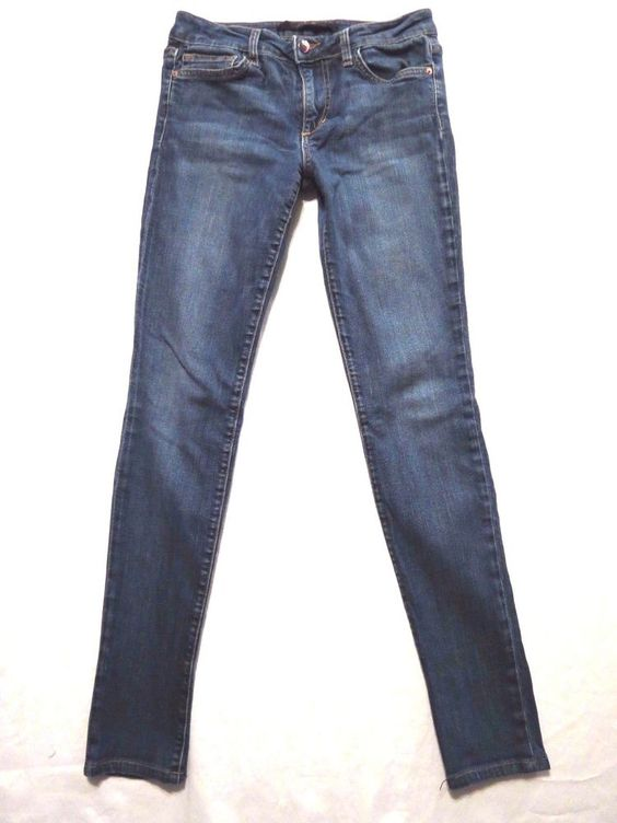 mens jeans 26 x 30 - Jean Yu Beauty