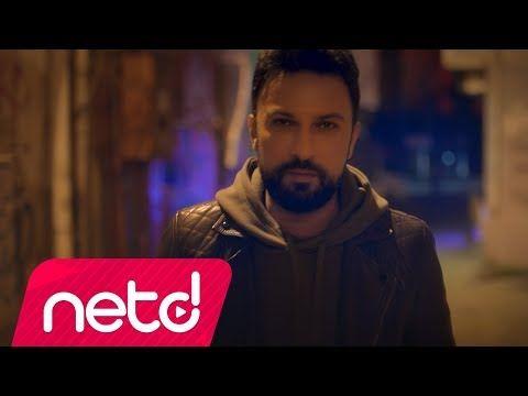 Evrenseldinle Com Song Playlist Turkish Pop Music